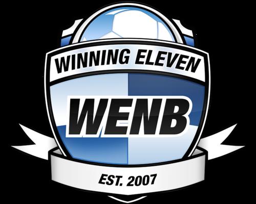 logo-wenb.png