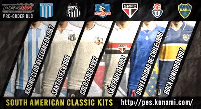 pes-2014-pre-order-dlc-latam-kits.png