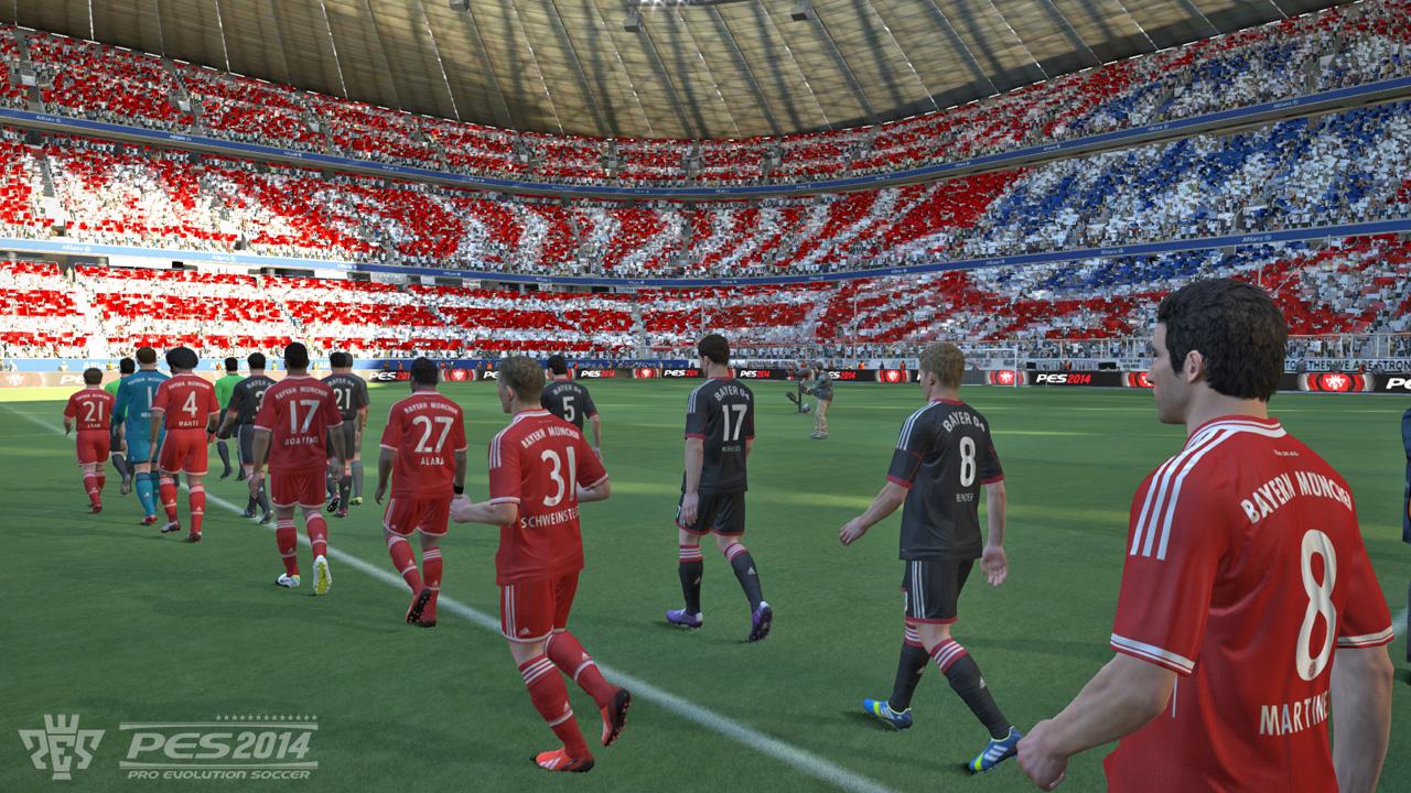 PES2014_Bayern_Leverkusen.jpg