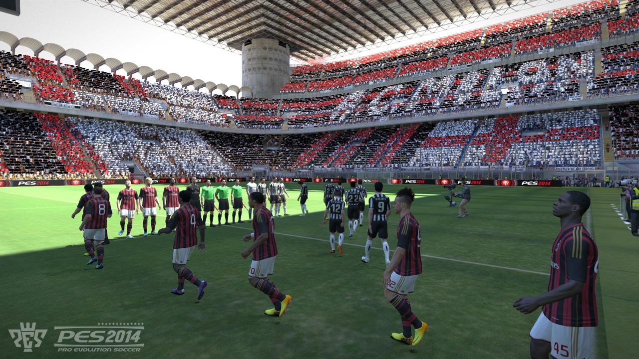 PES2014_ACMilan_Juventus.jpg