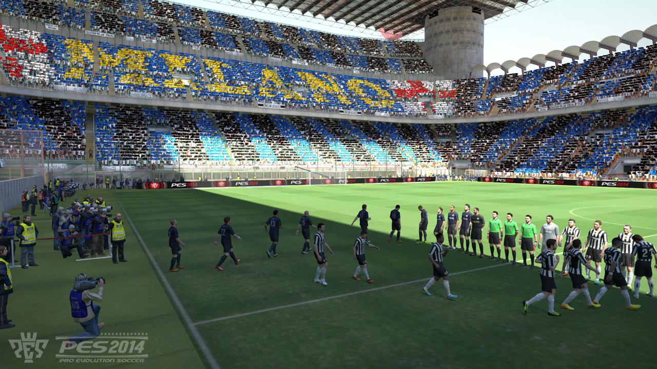 PES2014_InterMilano_Juventus.jpg