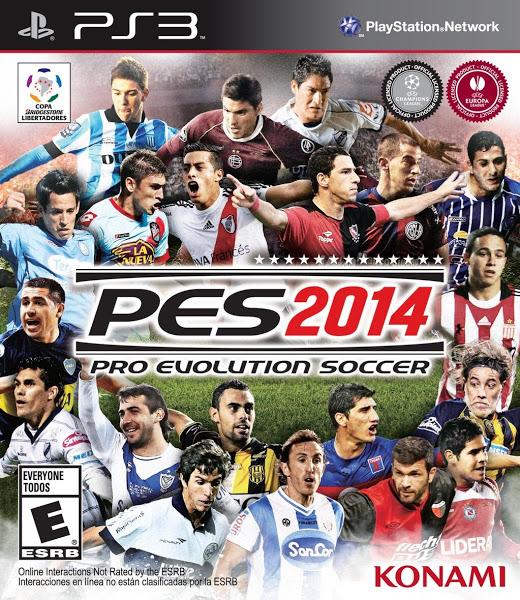 PES+2014+Cover+Argentina.jpg