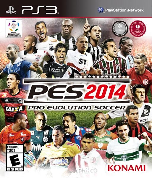 PES+2014+Cover+Brazil.jpg