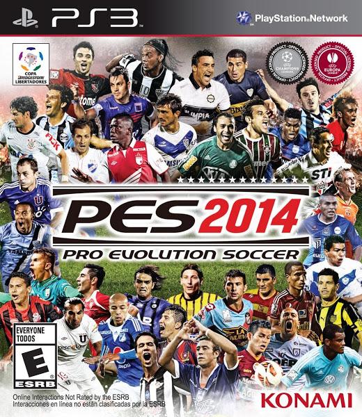 PES 2014 South America.jpg