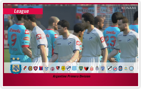 argentina-league.png