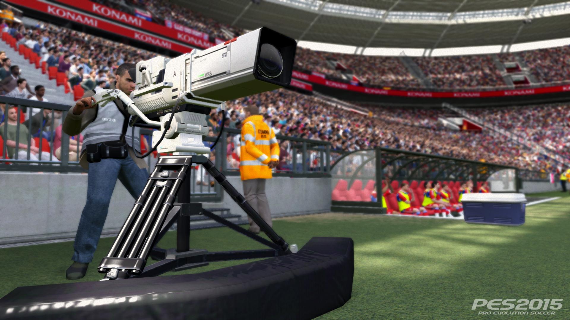 PES2015_Stadium_Camera.jpg