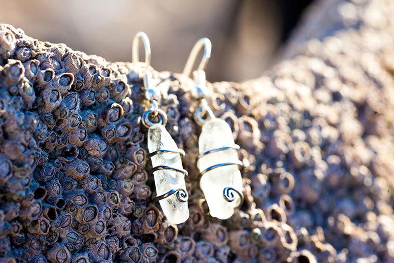 Ebb&Flo_Jewellery_packshot_22.jpg