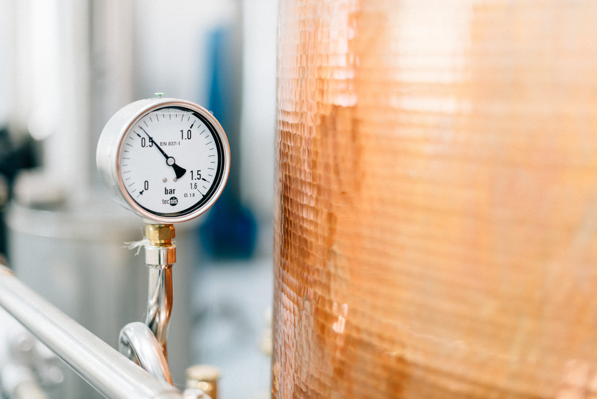 rhine-hall-distillery-133609.jpg