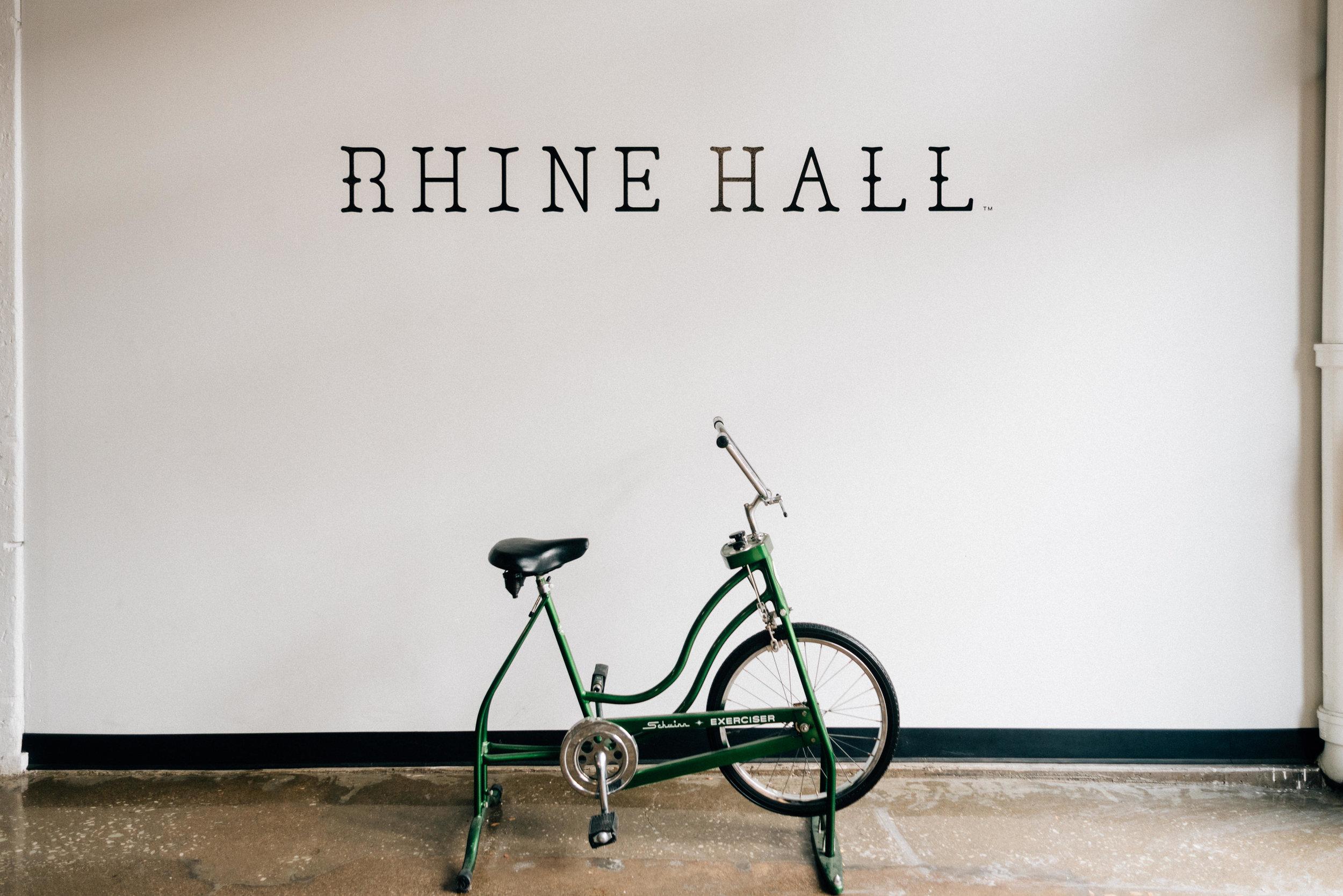 rhine-hall-chicago_tony-hughes-photography-133310.jpg