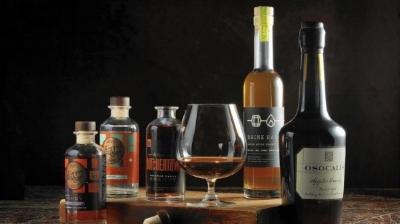 ct-drink-american-brandy02-jpg-20160202.jpg