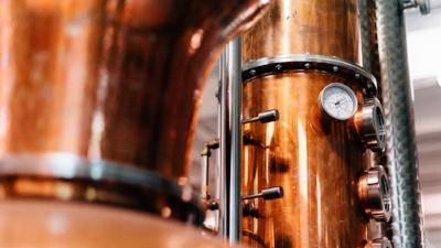 rhine-hall-distillery-035.jpg