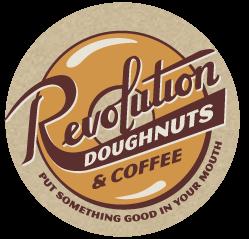 Revolution-Doughnuts-kraft.png