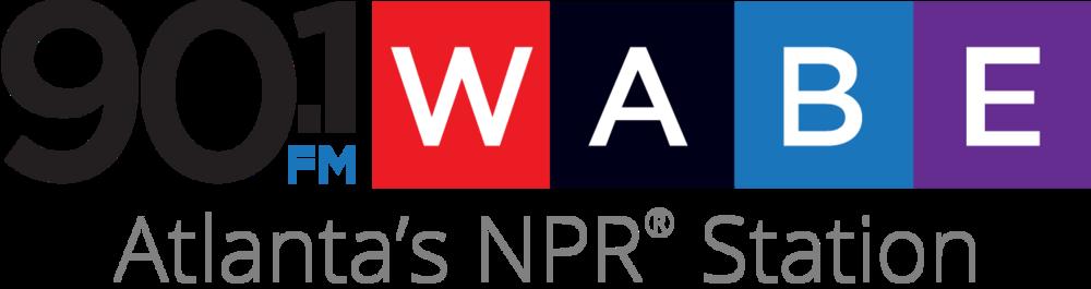 wabe+logo.png