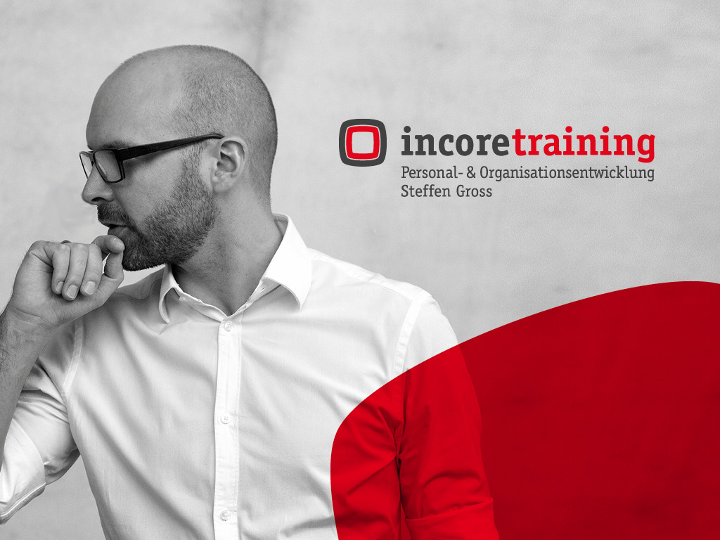Corporate Design  incore training