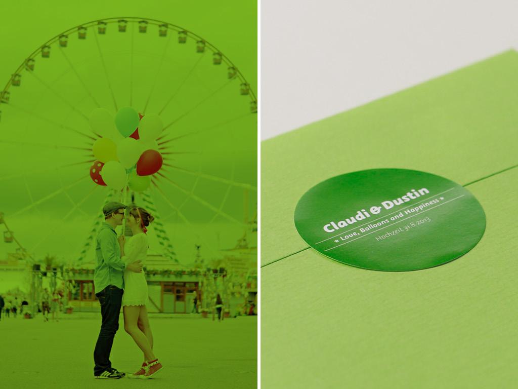 ATK-DC-Hochzeit-Designkonzept-2.jpg