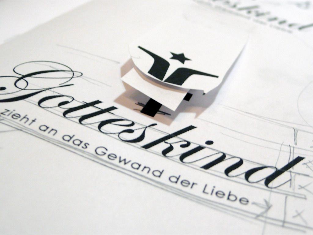 ATK-Gotteskind-Corporate-Design-2.jpg
