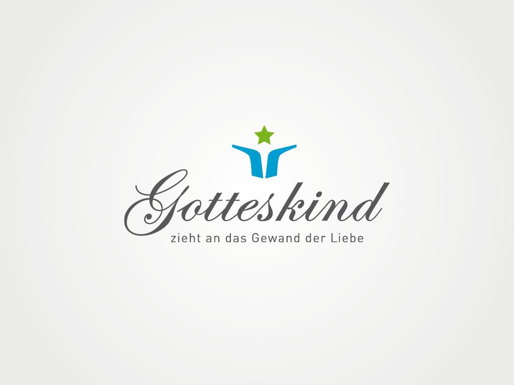 ATK-Gotteskind-Corporate-Design-4.jpg