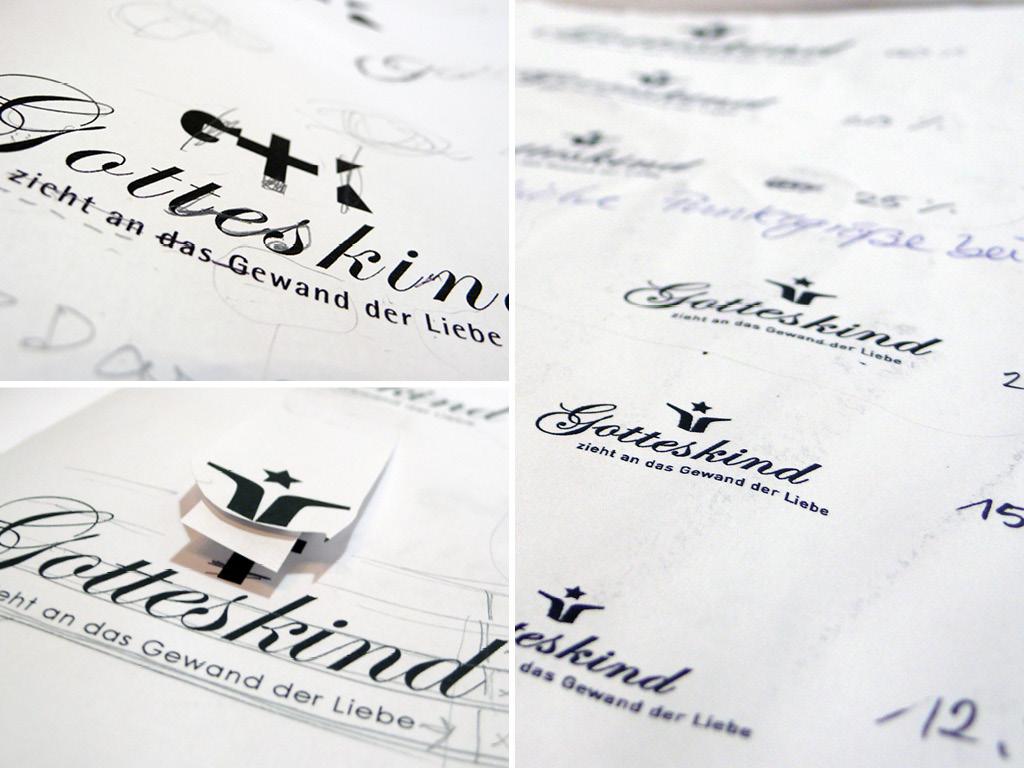 ATK-Gotteskind-Corporate-Design-3.jpg