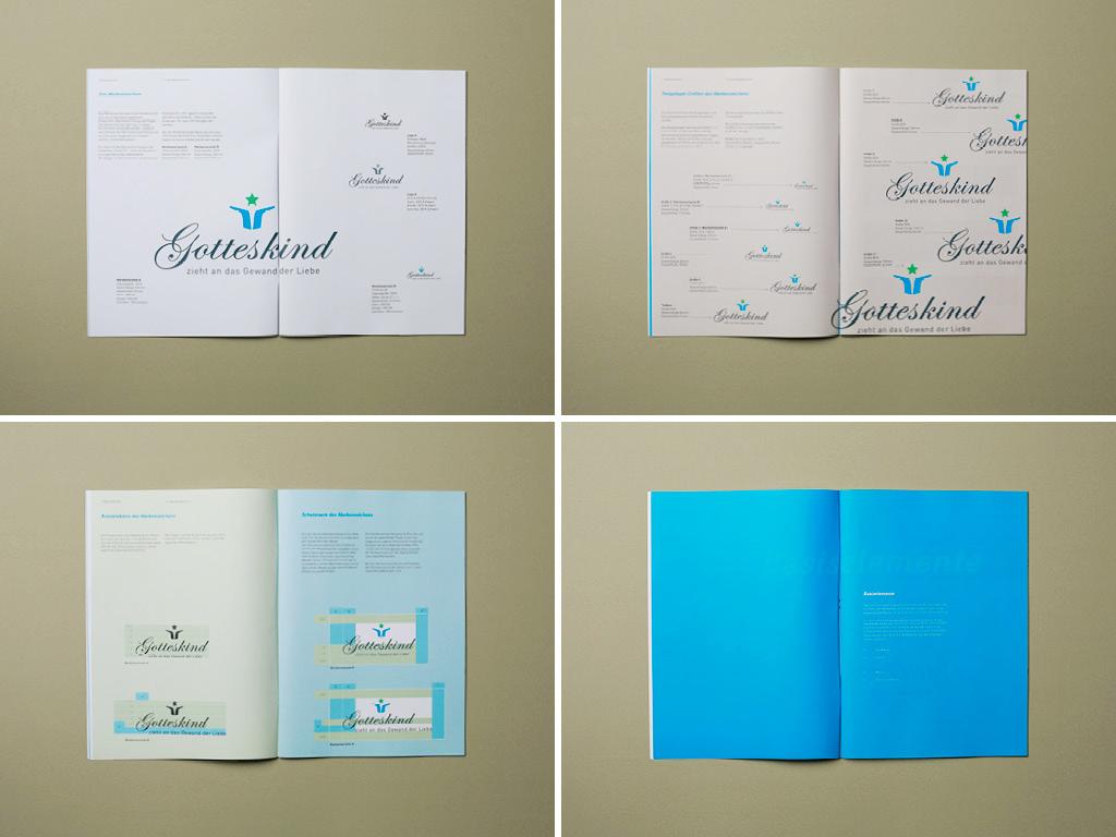 ATK-Gotteskind-Corporate-Design-6.jpg