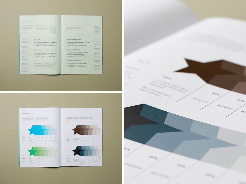 ATK-Gotteskind-Corporate-Design-7.jpg