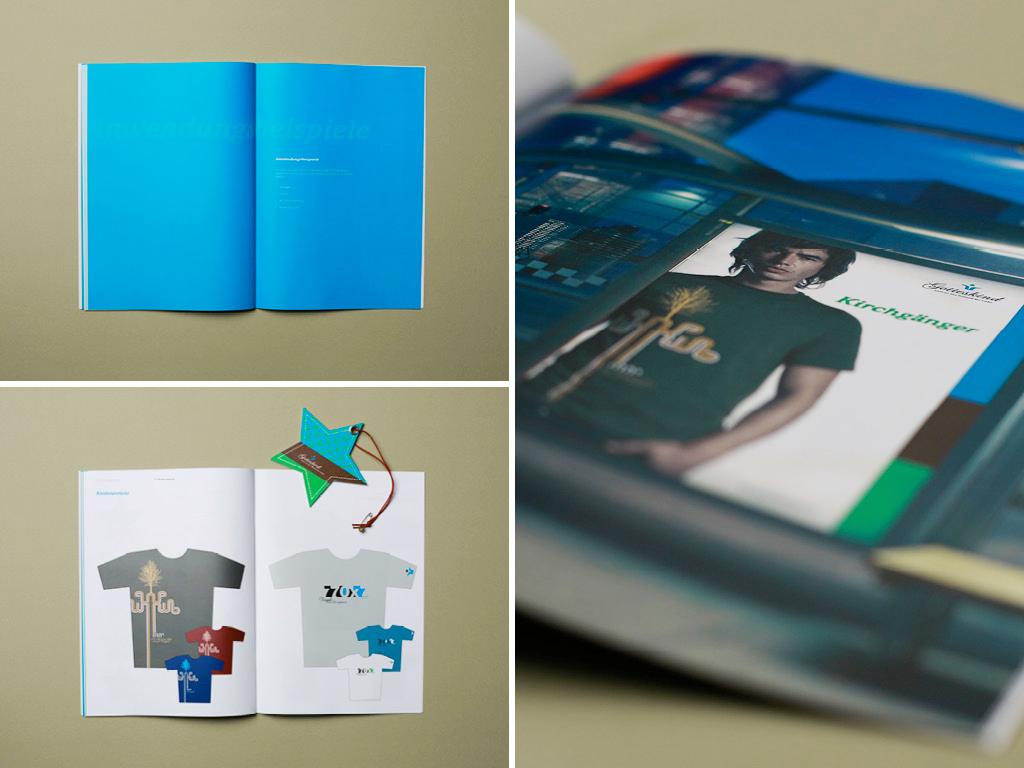 ATK-Gotteskind-Corporate-Design-9.jpg