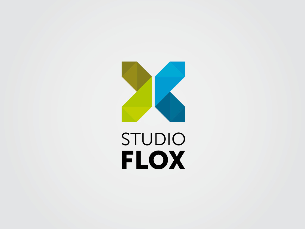 ATK-Studio-Flox-Corporate-Design-2.jpg