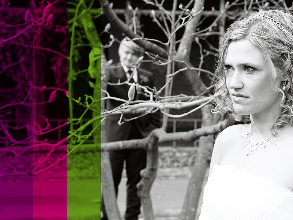 ATK-HZ-CJ-Hochzeit-Designkonzept.jpg