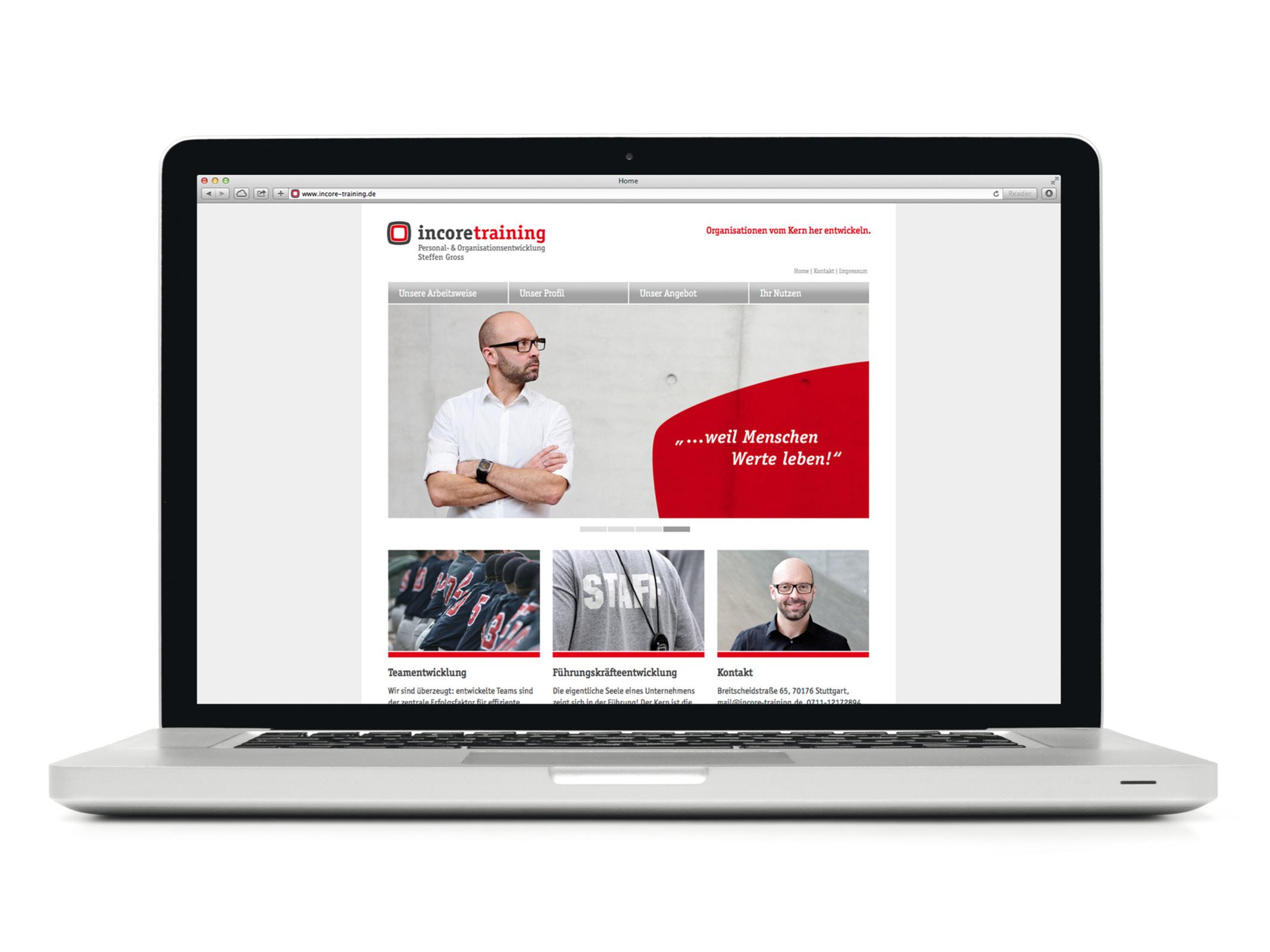 ATK-Incore-Training-Web-Design-.jpg