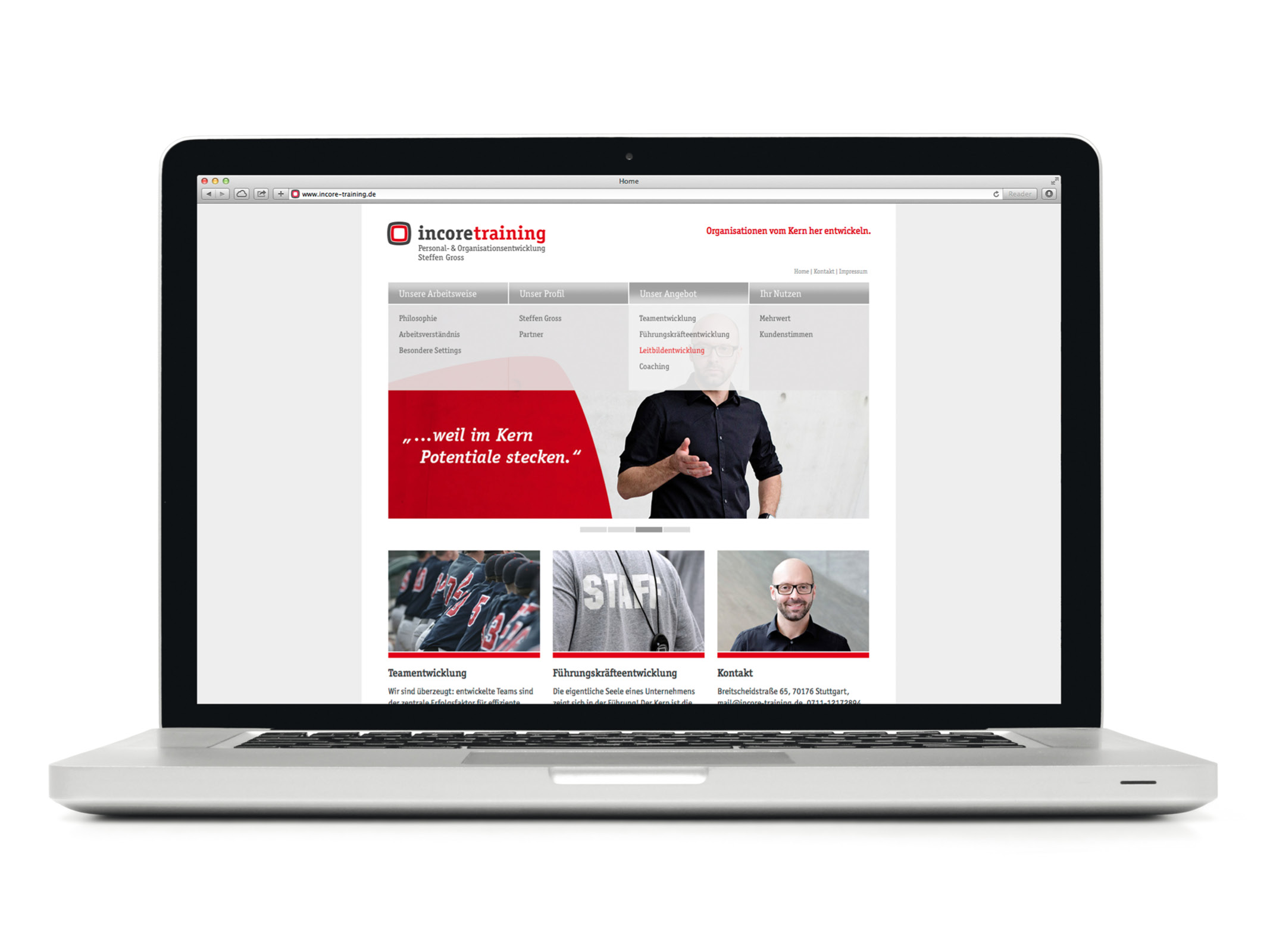 ATK-Incore-Training-Web-Design-2.jpg