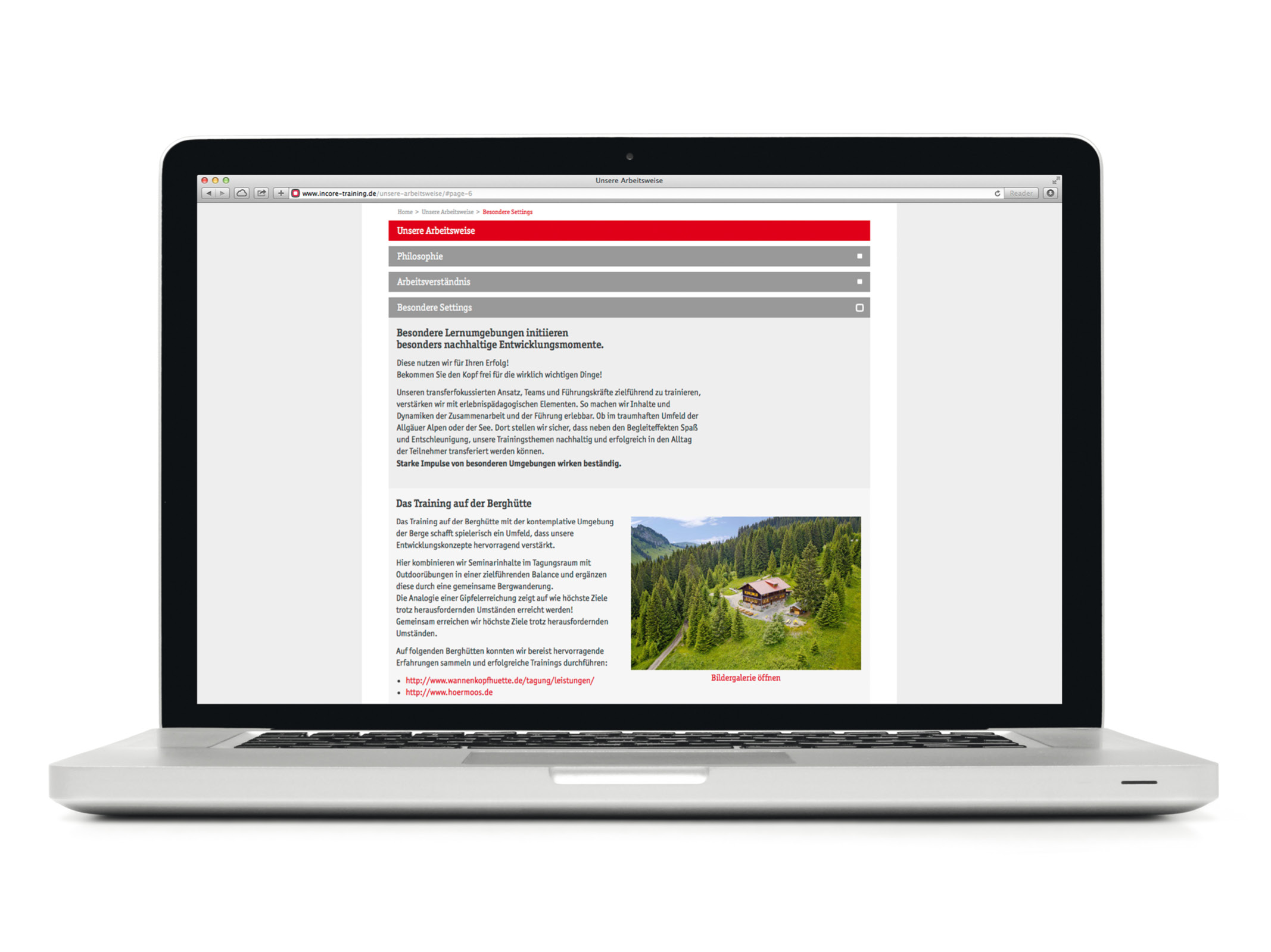 ATK-Incore-Training-Web-Design-4.jpg