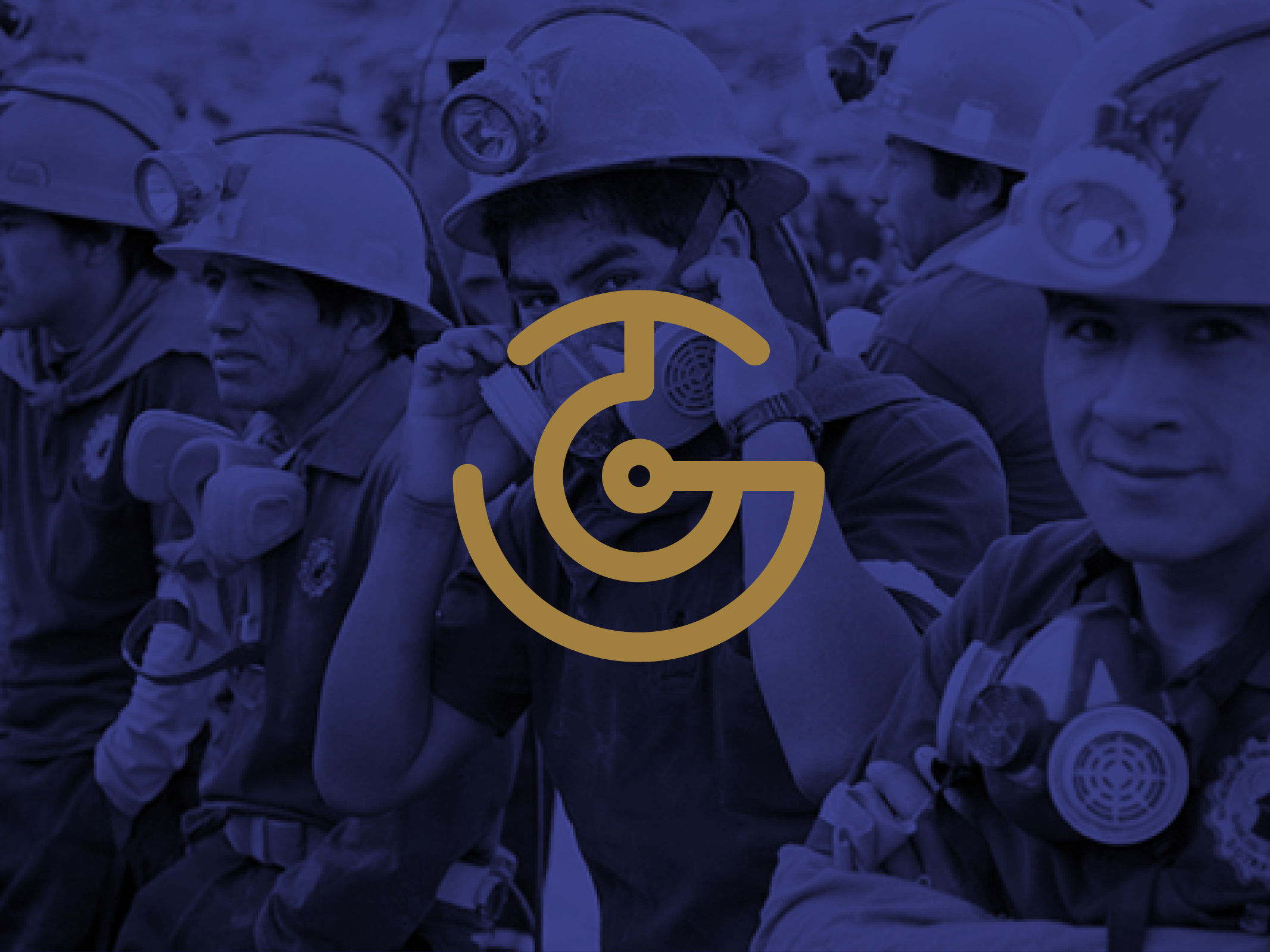 CORPORATE DESIGN  TRAID GOLD /Fairtrade Gold
