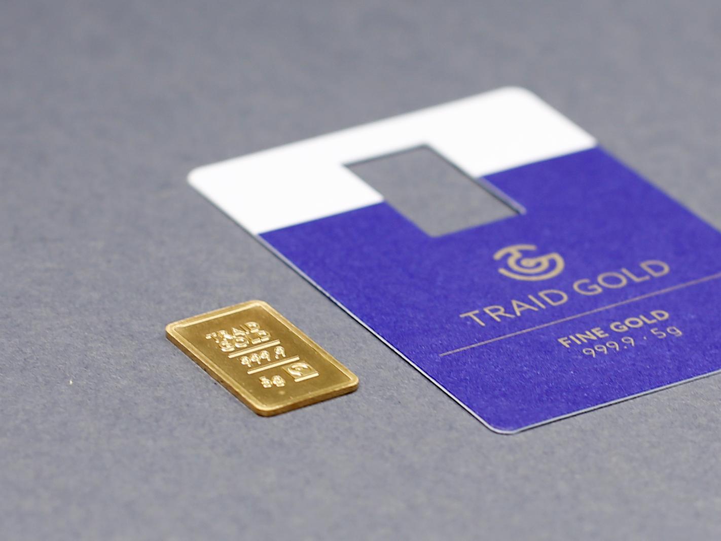 ATK-TRAID-GOLD-Corporat-Design-3.jpg
