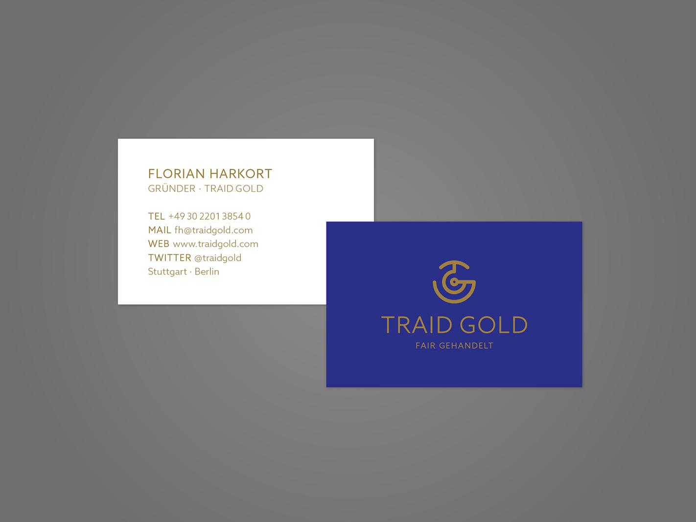 ATK-TRAID-GOLD-Corporat-Design-6.jpg