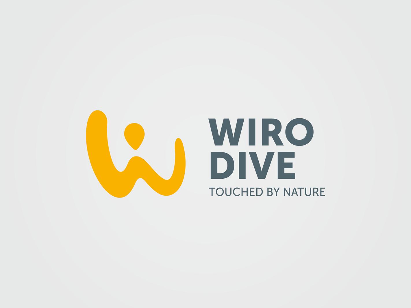 ATK-WIRO-DIVE-Tauchen-Reisen-Corporate-Design-1.jpg