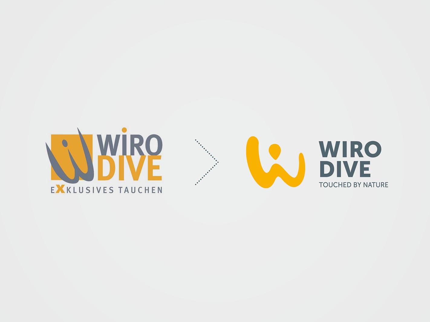 ATK-WIRO-DIVE-Tauchen-Reisen-Corporate-Design-2.jpg