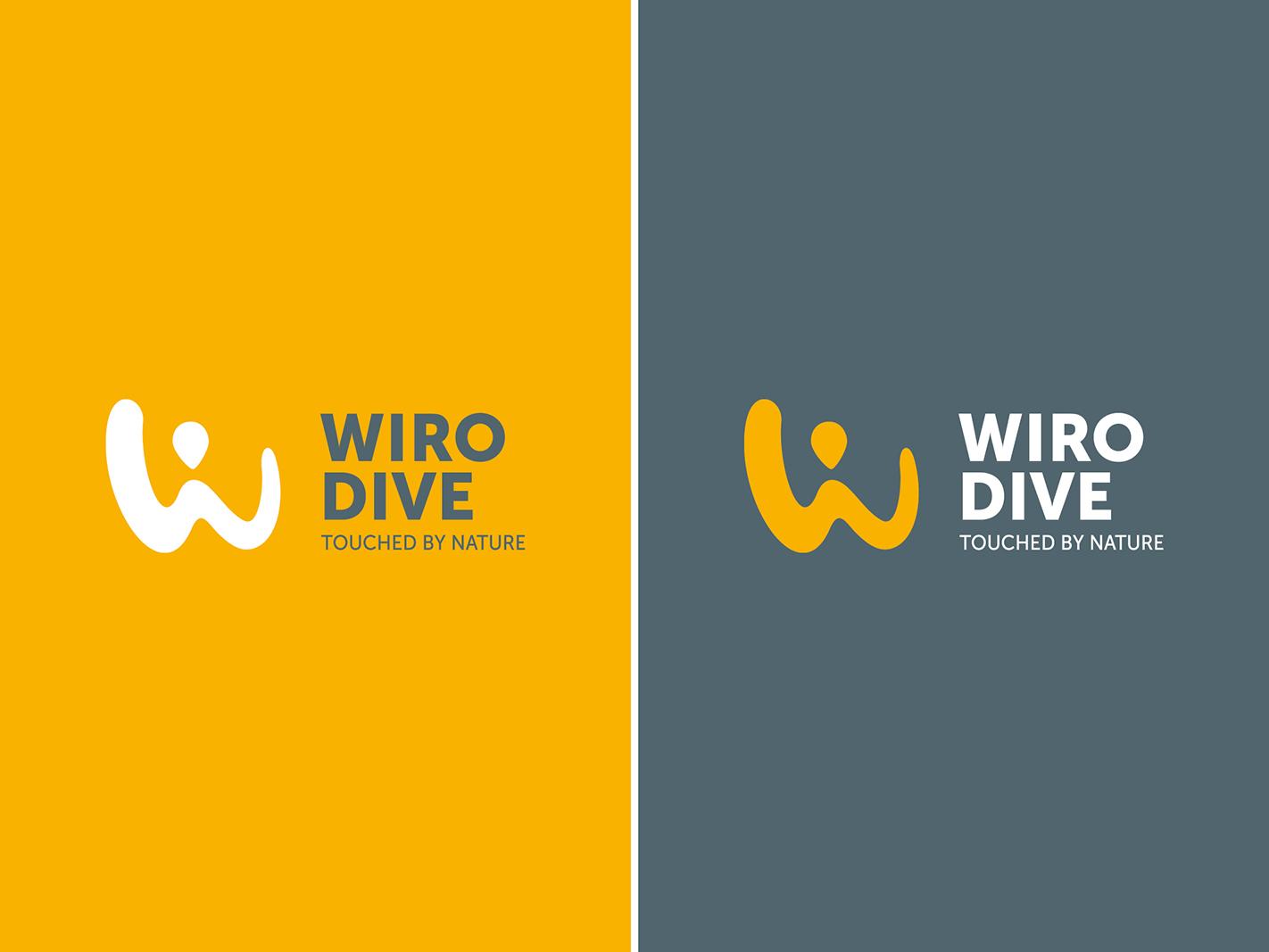 ATK-WIRO-DIVE-Tauchen-Reisen-Corporate-Design-3.jpg