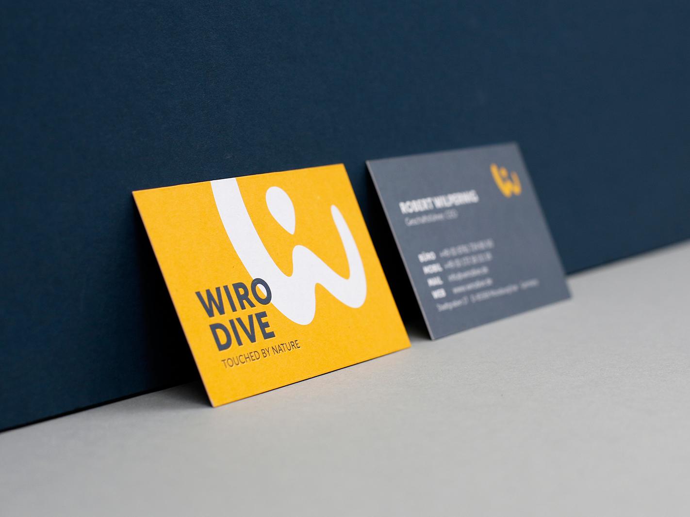ATK-WIRO-DIVE-Tauchen-Reisen-Corporate-Design-4.jpg