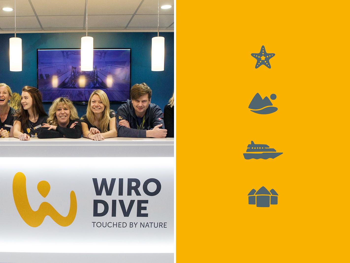 ATK-WIRO-DIVE-Tauchen-Reisen-Corporate-Design-8.jpg