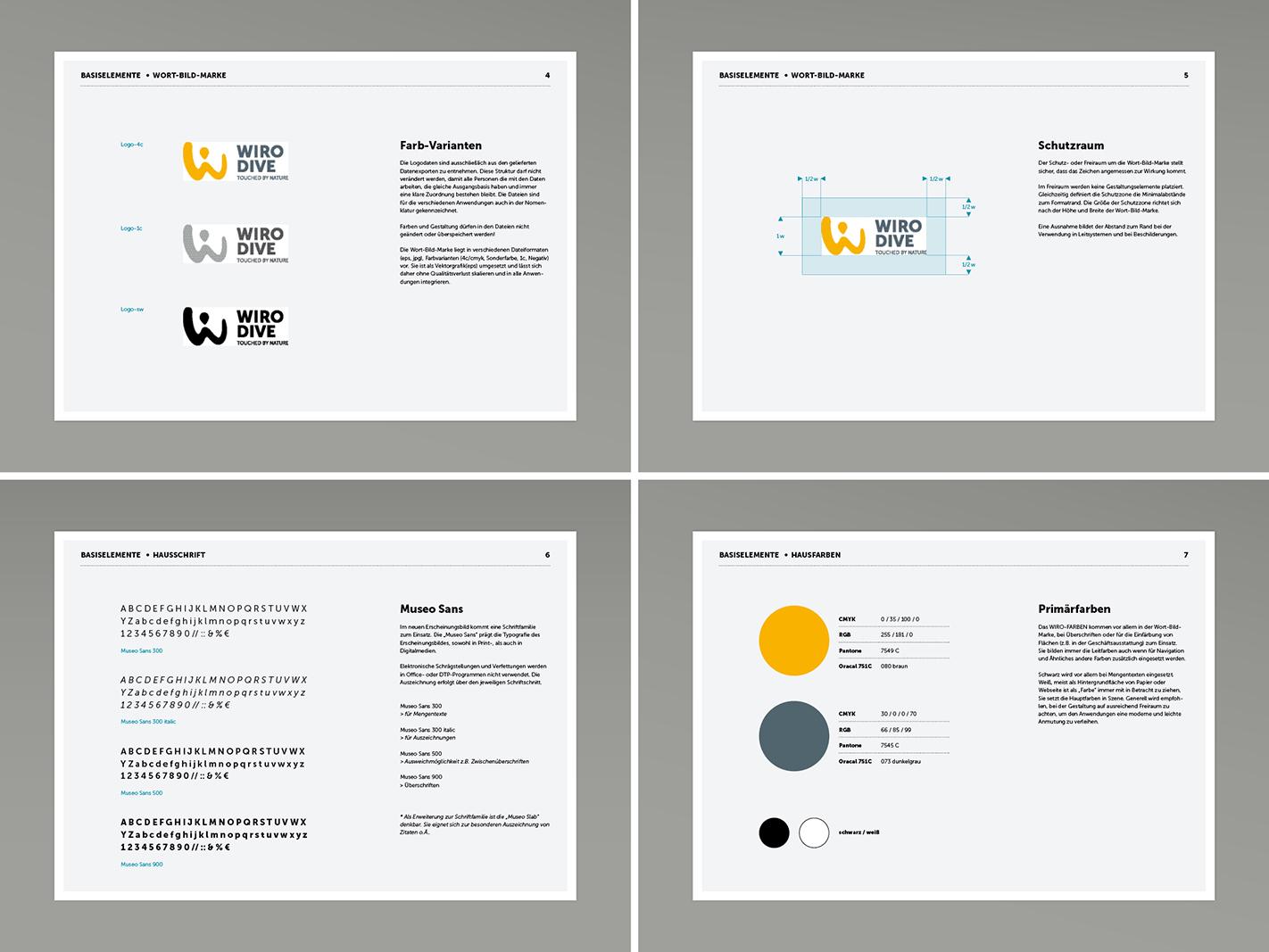 ATK-WIRO-DIVE-Tauchen-Reisen-Corporate-Design-9.jpg