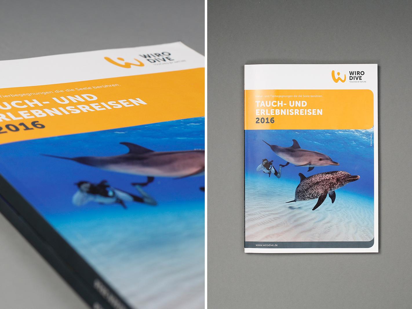 ATK-WIRO-DIVE-Tauchen-Reisen-Katalog-Editorial-Design-102.jpg