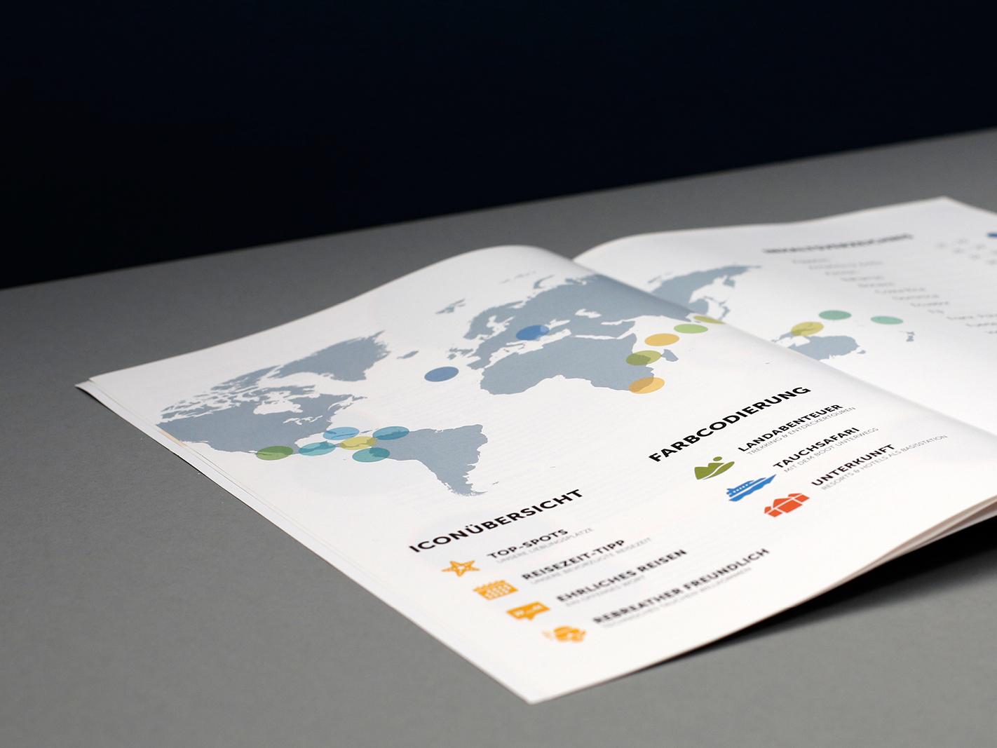 ATK-WIRO-DIVE-Tauchen-Reisen-Katalog-Editorial-Design-103.jpg