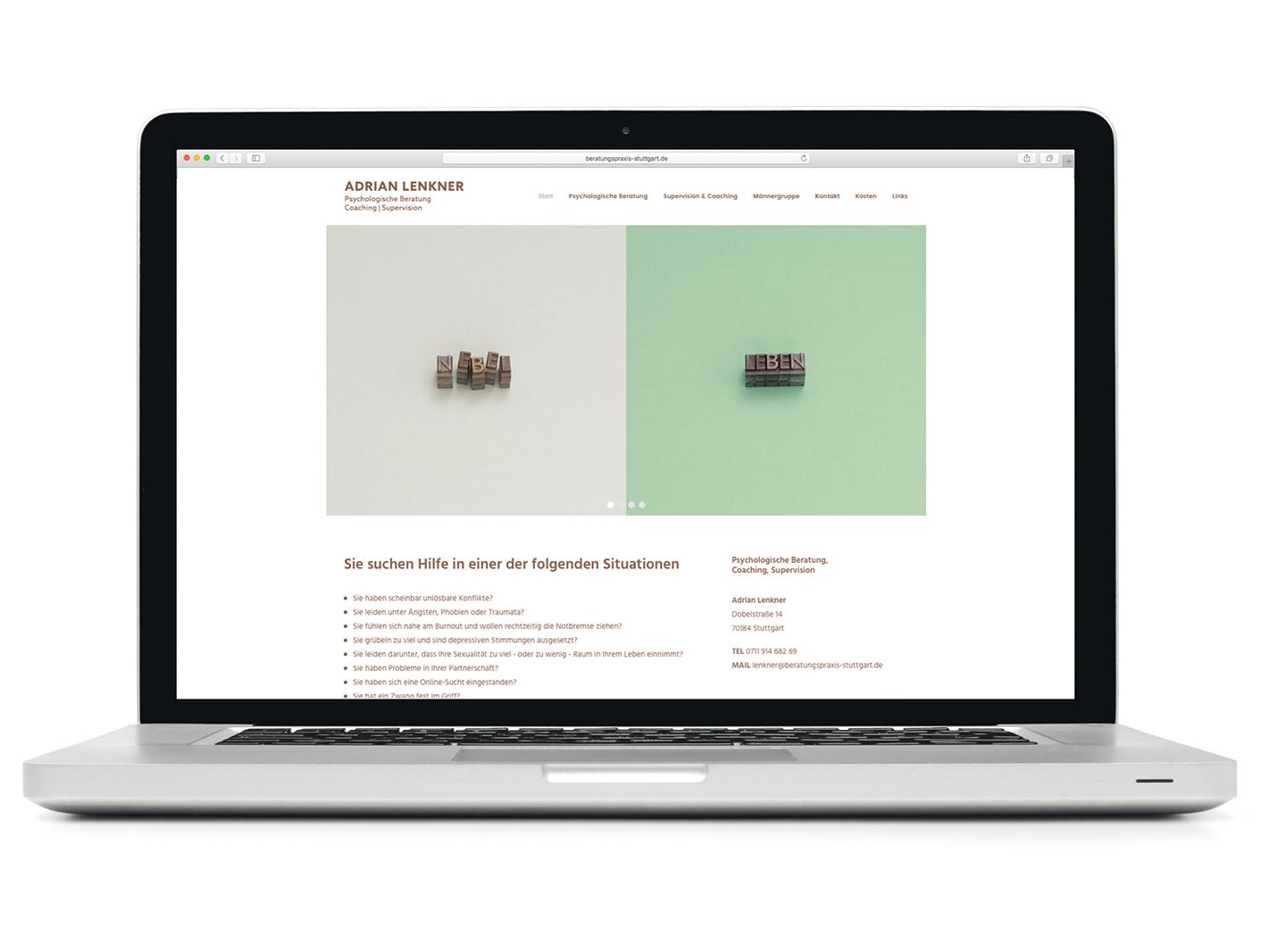 ATK-LENKNER-coaching-beratung-Corporate-Design-108.jpg