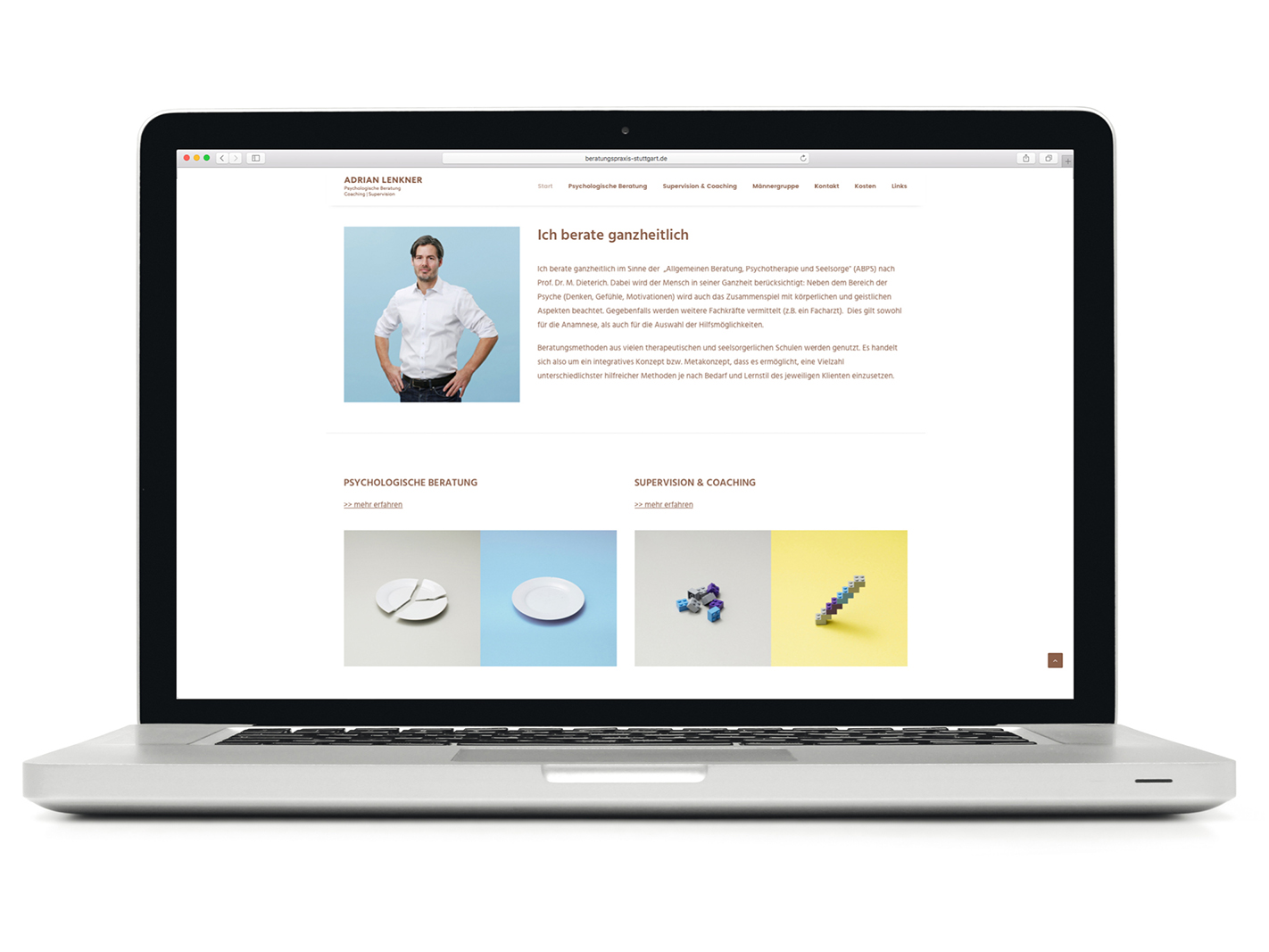 ATK-LENKNER-coaching-beratung-Corporate-Design-109.jpg