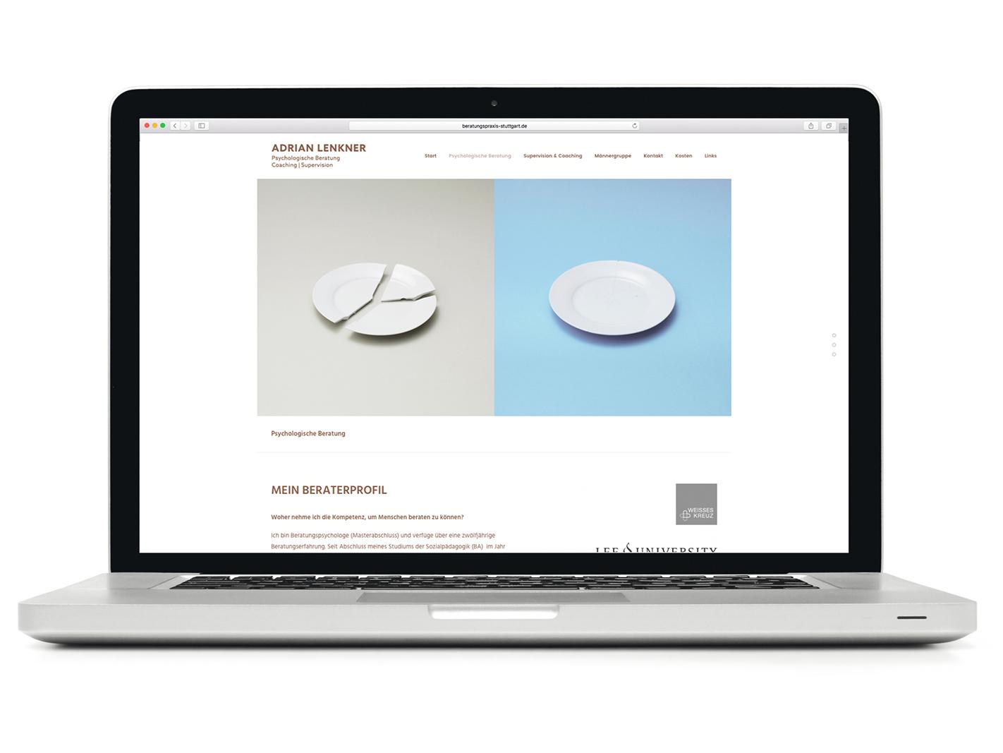 ATK-LENKNER-coaching-beratung-Corporate-Design-1010.jpg