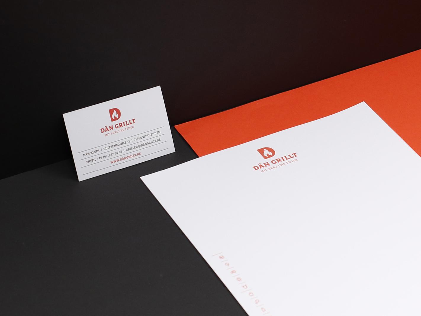 ATK-DAN-GRILLT-Corporate-Design-3.jpg
