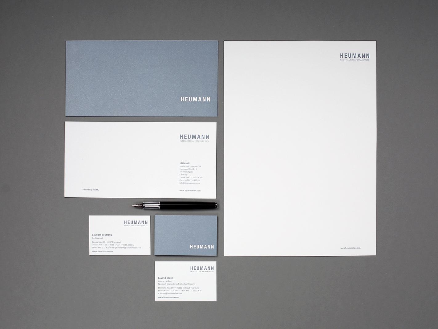 ATK-HEUMANN-Corporat-Design-4.jpg