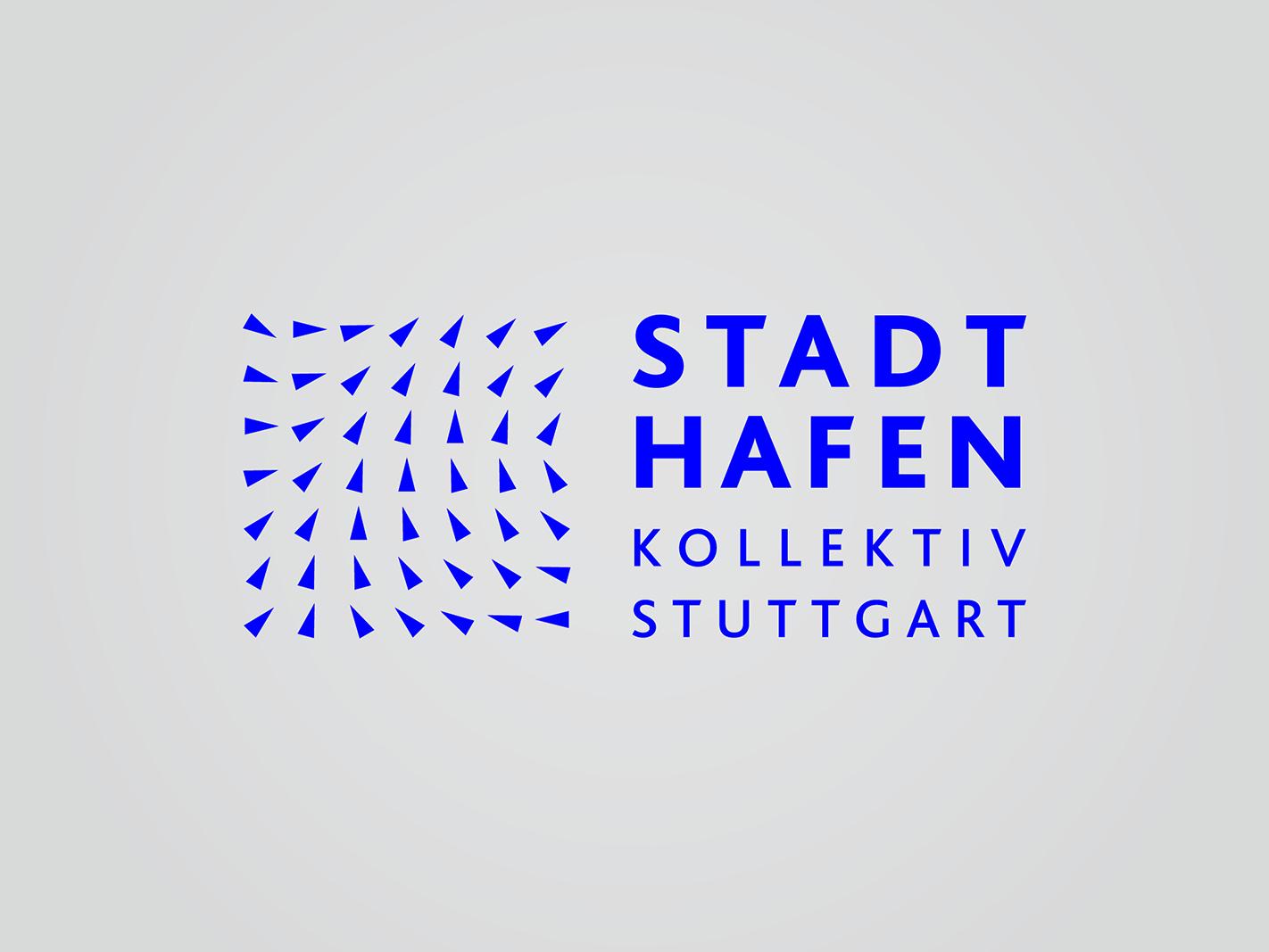ATK-STADTHAFEN-Corporat-Design-1.jpg