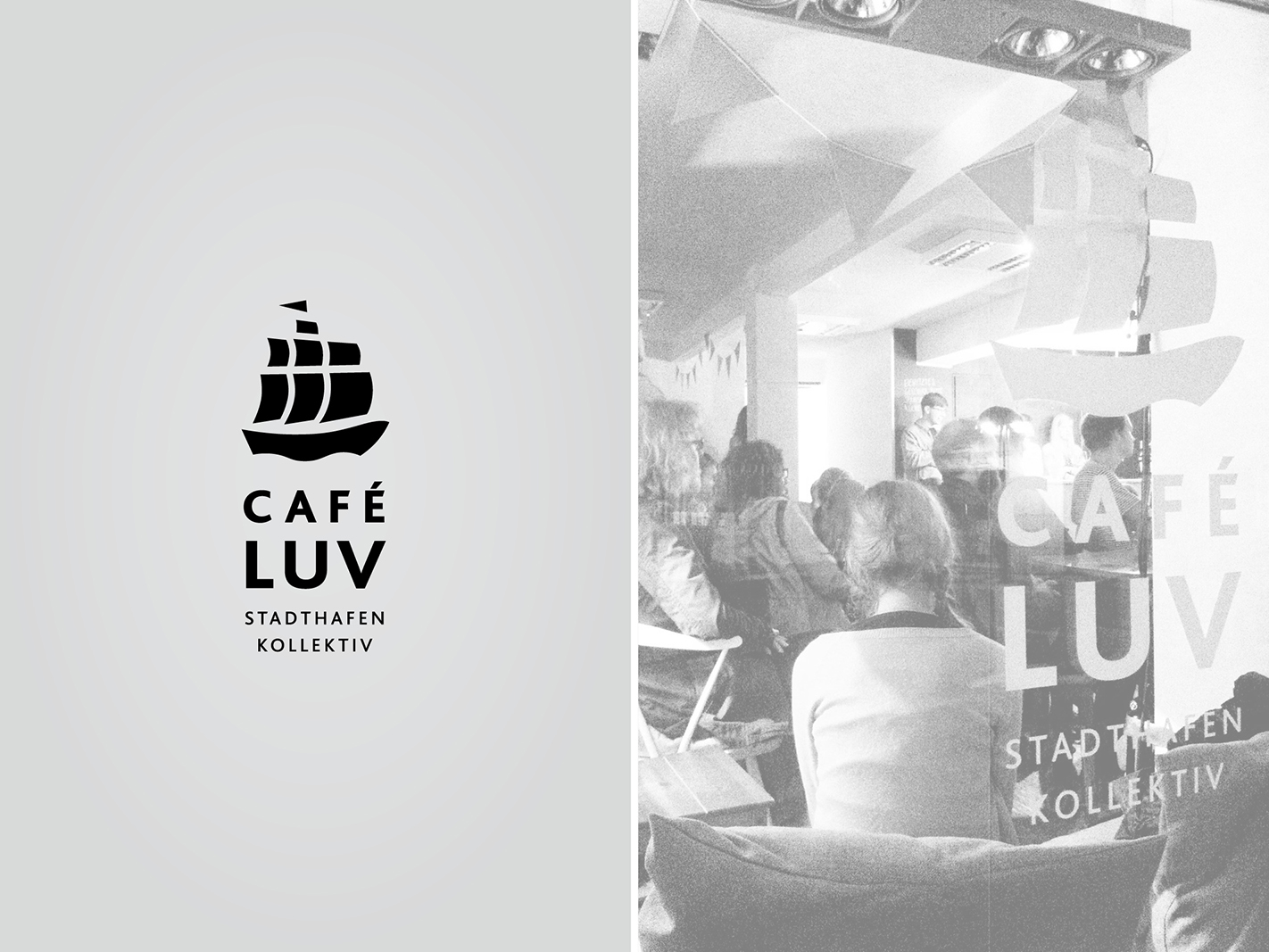 ATK-CAFE-LUV-Logo-Design-2.jpg