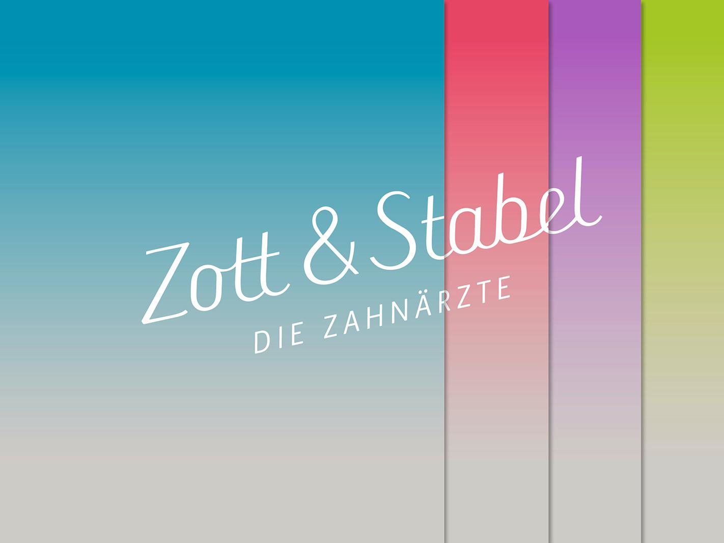 ATK-ZUS-Zahnaerzte-Zahnarzt-Corporate-Design-2.jpg