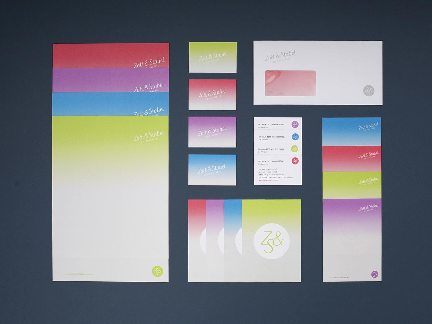 ATK-ZUS-Zahnaerzte-Zahnarzt-Corporate-Design-3.jpg